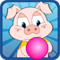 Game Bacon & Eggs APK for Kindle