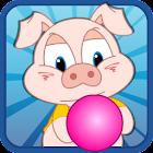 Bacon & Eggs icon