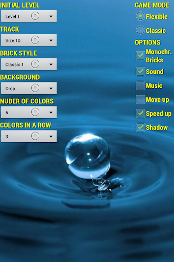 Colorex Battle 1.1.12 screenshots 16