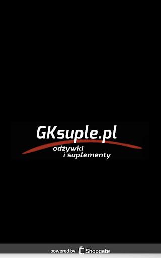 G K Suple