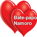 Free Batepapo Namoro APK for Windows 8