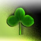 Clover Simulator 2.0 icon
