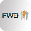 FWD eServices icon