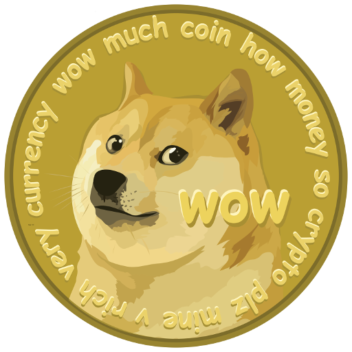 Doge 4 Us! Free LOGO-APP點子