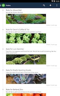 QuickBooks Online - screenshot thumbnail
