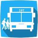 Simi Valley Transit Live icon