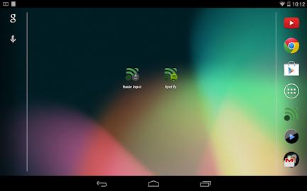 Unified Remote Screenshot 24