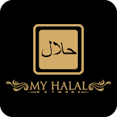 My Halal Network