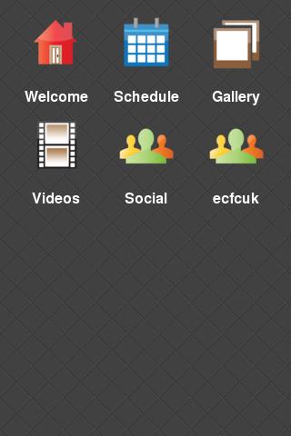 【免費生活App】ecfcuk-APP點子