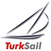 TurkSail