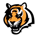 Tiger Browser icon