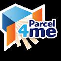 Parcel4me