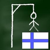 Hirsipuu Suomi