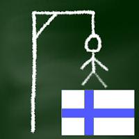 Hirsipuu Suomi 1.5