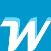 Word Widget