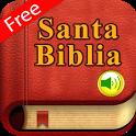 Santa Biblia Reina Valera Free icon