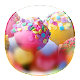 LOLLIPOP THEME 5.1 GO APEX v2.0.0