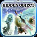 Hidden Object - Spirits Wonder icon