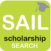 Sail - Scholarship Search