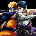 Naruto Wars: Sasuke icon