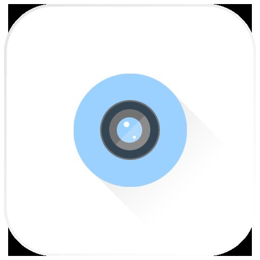 偵探相機 攝影 App LOGO-APP試玩