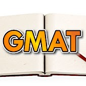 1000+ Frequent GMAT Vocab