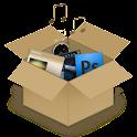 Slide Explorer Lite logo