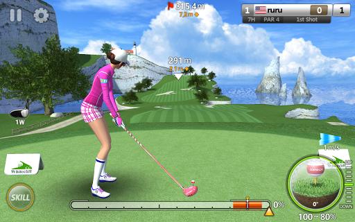Golf Staru2122  screenshots 12