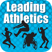 Leading Athletics