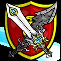 Tiny Zombies defense icon
