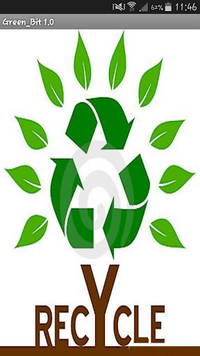 GREEN-BIT R1