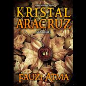Kristal Aracruz Novel Gratis