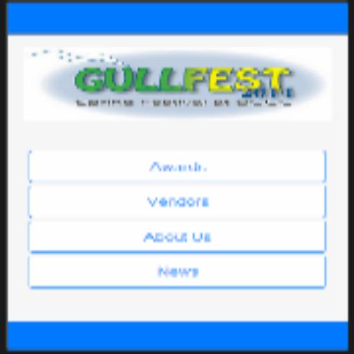 BCGullfest 2014