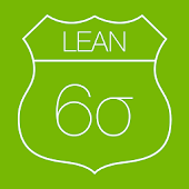 Lean Six Sigma Green Belt Pro