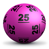 Lotto Winning Numbers