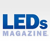 LEDs Magazine News