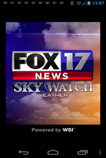 WZTV WX - screenshot thumbnail