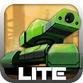 Download Laser Wars Lite Sony Edition APK for Android Kitkat