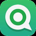 Onicon icon