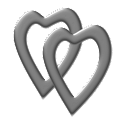 Shire Wedding Directory logo