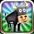 Bull Rush file APK Free for PC, smart TV Download