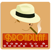 Broadleaf Tobacco & Smoke Shop