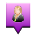Wife Tracker – Wife Mobile Spy