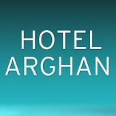 Arghan Hotels