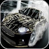 Modern Car Derby Racing 3D