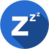 Sleep Genius With Alarm