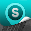 Streetspotr 4.0.1 APK for Android