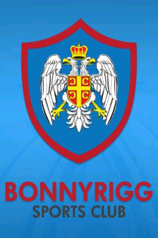 Bonnyrigg Sports Club