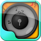 Musical Showroom Escape icon
