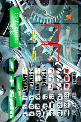 Free Coins - Slot Machines - screenshot